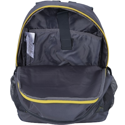 Mochila Fila Backpack Spider