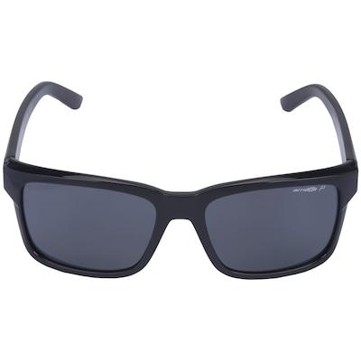 Óculos de Sol Arnette Swindle Polarizado - Unissex