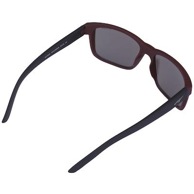 Óculos de Sol Arnette Swindle Espelhado - Masculino