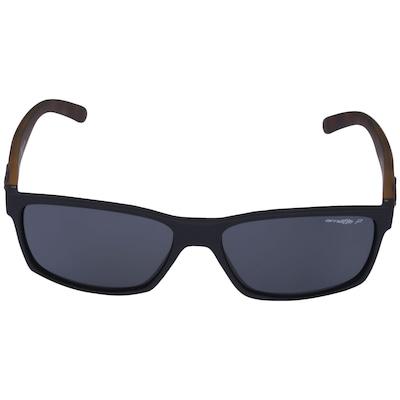 Óculos de Sol Arnette Slickster Polarizado - Unissex