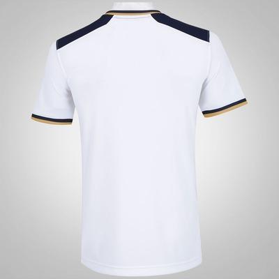 Camisa Tottenham II 16/17 Under Armour - Masculina