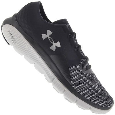 Tênis Under Armour SpeedForm Fortis 2 - Masculino