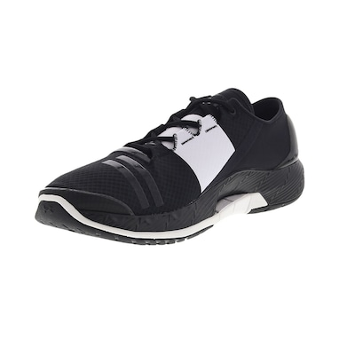 Tênis Under Armour SpeedForm Amp - Masculino