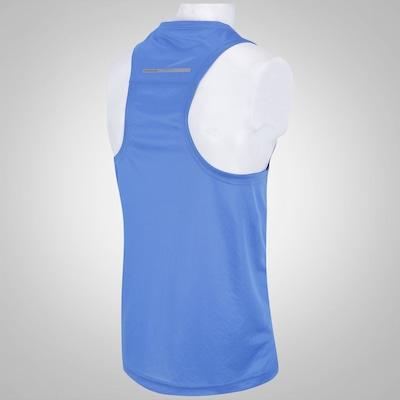 Camiseta Regata adidas Sequencials - Masculina