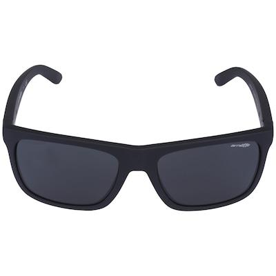 Óculos de Sol Arnette Dropout + 1 Par de Hastes - Unissex