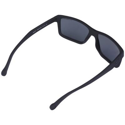 Óculos de Sol Arnette Biscuit Polarizado - Unissex