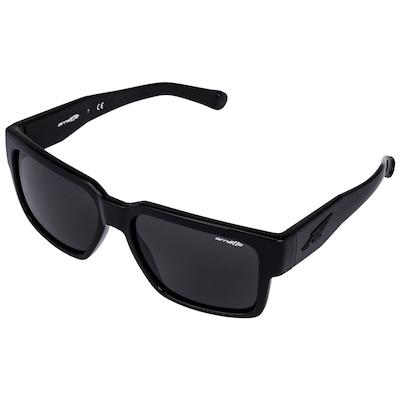 Óculos de Sol Arnette Supplier - Unissex