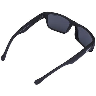 Óculos de Sol Arnette D Street Polarizado + 1 Par de Hastes - Unissex