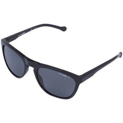 Óculos de Sol Arnette Moniker Polarizado - Unissex