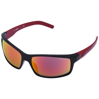 Óculos de Sol Arnette Fastball Espelhado - Unissex