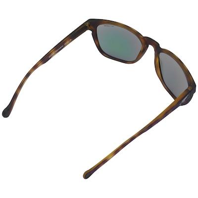 Óculos de Sol Arnette Groove Espelhado - Unissex