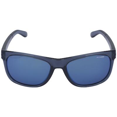 Óculos de Sol Arnette Fire Drill Lite Espelhado - Unissex
