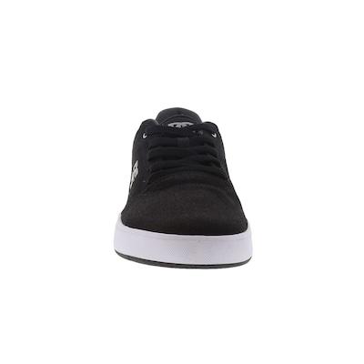 Tênis DC Shoes Crisis TX - Masculino