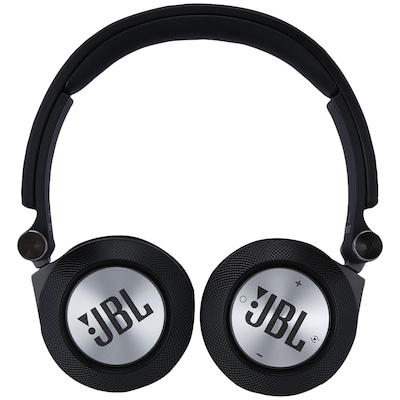 Fone de Ouvido JBL Bluetooth On Ear Synchros E40BT