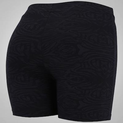Shorts Mizuno Trend - Feminino