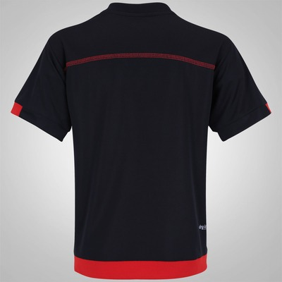 Camisa do Moto Club I 2016 nº 10 Super Bolla - Infantil