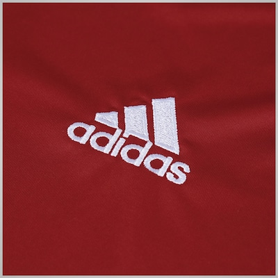Camisa adidas Entrada 14 - Masculina