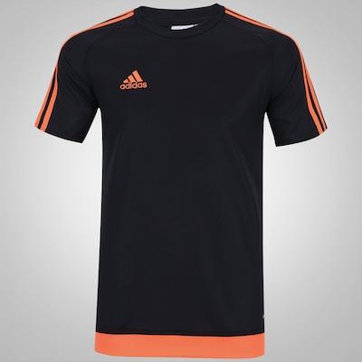 Camisa adidas Estro 15 - Masculina