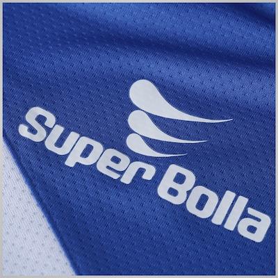 Camisa do CSA Super Bolla 102 Anos - Masculina