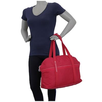Bolsa adidas Perfect Gym Tote - Feminina
