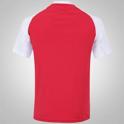 Camisa do Santa Cruz 2016 Team Wear Penalty - Masculina