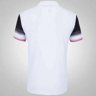 Camisa do Santa Cruz II 2016 Penalty - Masculino