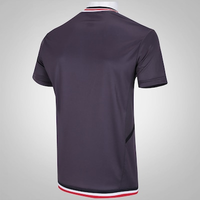 Camisa do Santa Cruz III 2016 Penalty - Masculina