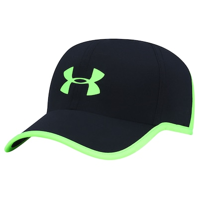 Boné Under Armour Shadow 3.0 - Strapback - 5 Panel - Adulto