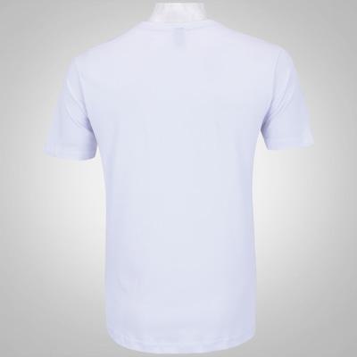 Camiseta Fatal 13311 - Masculina