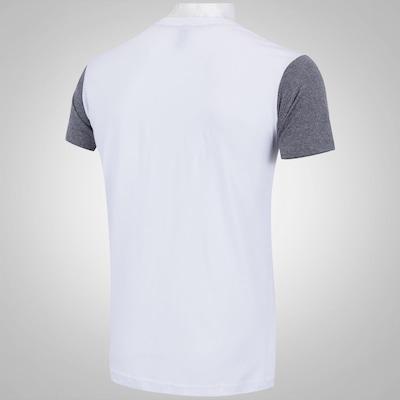 Camiseta Fatal 13341 - Masculina