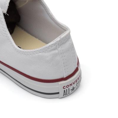 Tênis Converse All Star CT AS Core OX - Infantil