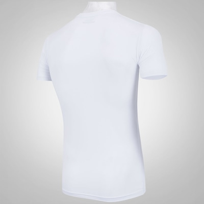 Camisa de Compressão Kappa Caveira - Masculina