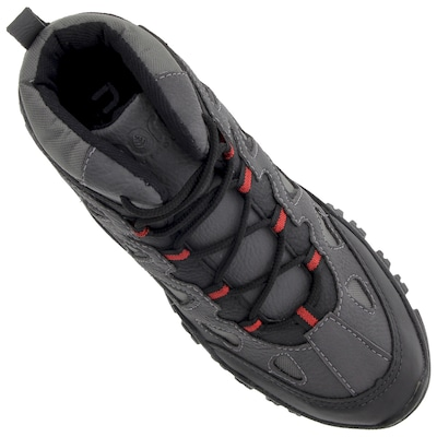 Bota Nord Outdoor Hunter - Feminina