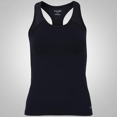 Camiseta Regata Power Fit FWFF089 - Feminina