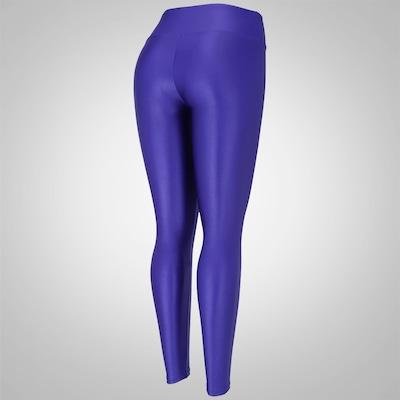 Calça Legging Power Fit PWFF091 - Feminina