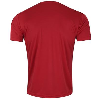 Camisa Kappa Clair - Masculina