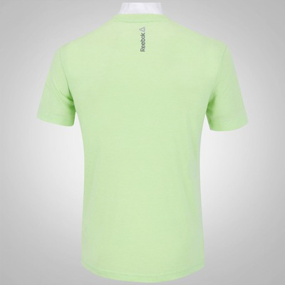 Camiseta Reebok 1 Spartan Race - Masculina
