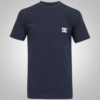 Camiseta DC Basic Star - Masculina