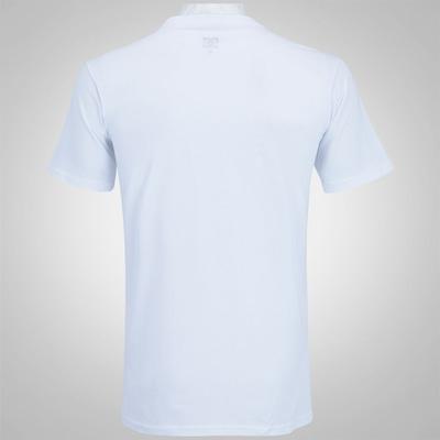Camiseta DC Rebuilt - Masculina