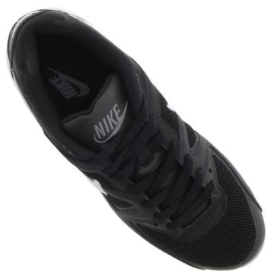 Tênis Nike Air Max Command - Masculino