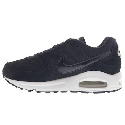 Tênis Nike Air Max Command - Feminino