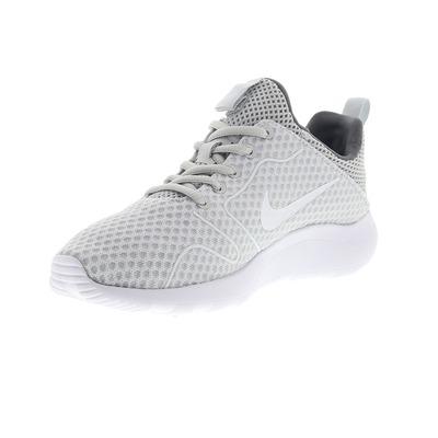 Tênis Nike Kaishi 2.0 BR - Feminino