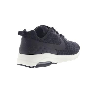 Tênis Nike Air Max Motion LW SE - Feminino
