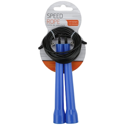 Corda de Pular Oxer Speed Rope