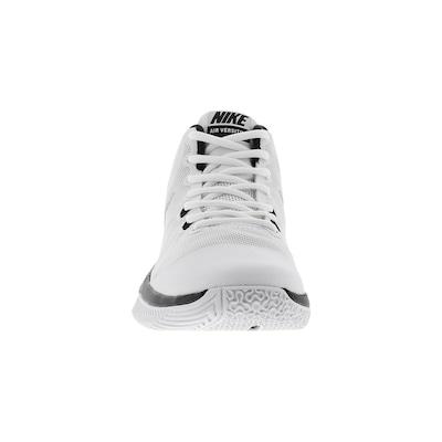 Tênis Nike Air Versitile - Masculino