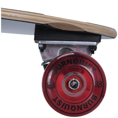 Longboard Bob Burnquist ES053
