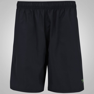 Bermuda Speedo Basic Tape - Masculina