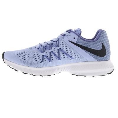 Tênis Nike Zoom Winflo 3 - Feminino