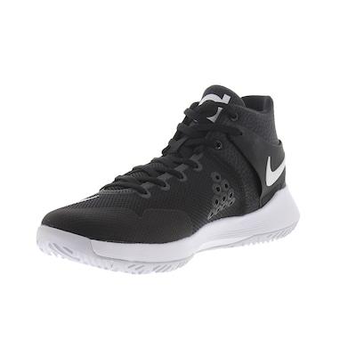 Tênis Nike KD Trey 5 IV - Masculino