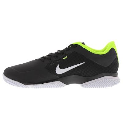 Tênis Nike Air Zoom Ultra - Masculino